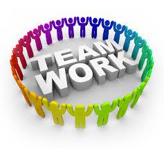 teamworkclipart